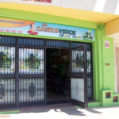 Fachada-LA-CASITA-VERDE-Grow-Shop